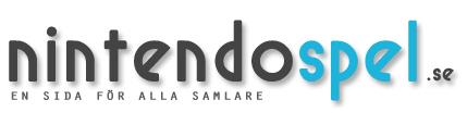 Nintendospel.se